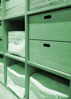 収納棚 整理整頓 部屋 ルーム リビング 雑貨 引き出し 物入れ ボックス カラーボックス サイズ 寸法 容量 断捨離 片付ける 収納する ラック スペース 家具 家庭 住宅 会社 資料 保管 保存 ストック 背景 素材 ウェブ ブログ