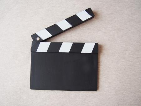 ドラマ撮影の写真素材|写真素材なら「写真AC」無料(フリー ...