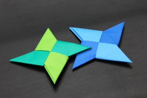 しゅりけん シュリケン Shuriken shuriken SHURIKEN ニンジャ 忍者 にんじゃ NINJA Ninja ninja 武器 折り紙 おりがみ ORIGAMI Origami origami 折紙 オリガミ 日本 日本の文化 文化 JAPAN Japan japan NARUTO なると ナルト にほん ニホン