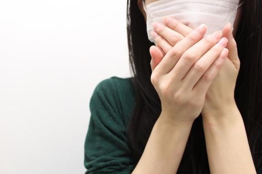 咳の写真素材|写真素材なら「写真AC」無料(フリー)ダウンロードOK