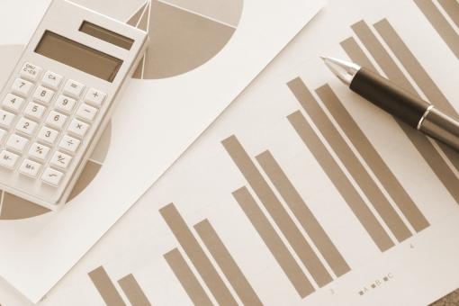 ビジネス 資料 ビジネス資料 プレゼン プレゼンテーション 提案資料 書類 会議資料 営業会議 企画会議 グラフ資料 ボールペン 電卓 データ 統計 集計 分析データ 営業成績 販売実績 商品 製品 サービス 企業 会社 打ち合わせ 報告書 見積り資料 強み マーケティング 素材 背景 背景素材 ウェブ素材 ブログ ホームページ web blog business work plan sale data 数字 数値 見通し
