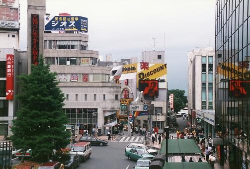 satochi サトチ 埼玉 saitama 所沢 tokorozawa 駅 station さいたま サイタマ ところざわ トコロザワ えき エキ