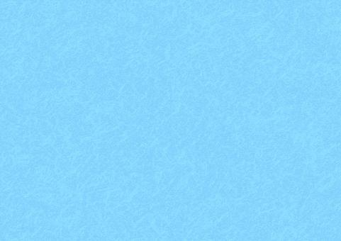 和紙 和紙風 テクスチャ 背景 エンボス 寒色 水色 青 青系 壁紙 テクスチャー 和風 紙 和