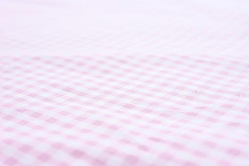 布 織物 チェック 格子 生地 綿 木綿 背景 背景素材 バック パターン バックグラウンド テーブルクロス 柄 模様 テクスチャ テクスチャー 素材 壁紙 テキスタイル 布地 チェック柄 ギンガムチェック カジュアル ナチュラル 紫色 紫 パープル