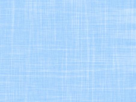 布 布目 布模様 背景 クロス ファブリック パターン テクスチャー バックグラウンド 水色 青 cloth pattern texture light blue blue