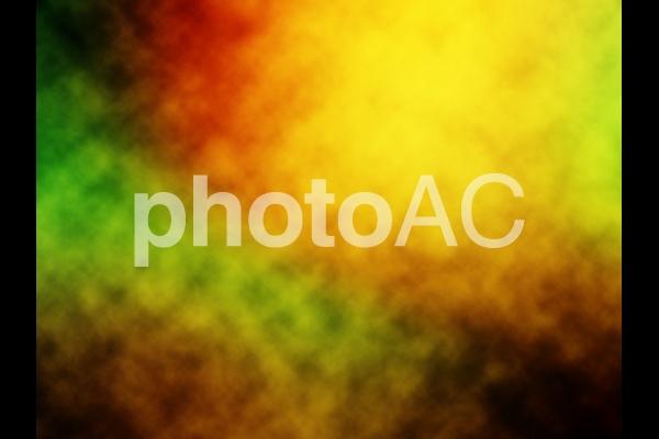 雲テクスチャー背景15の写真