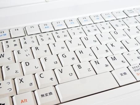 パソコン キーボード ノートパソコン ノート 白 古い 新しい 英文字 文字 たたく 打つ pc 機械 コンピューター 変換 インパクト 画面 情報 処理 インターネット エクセル マウス 黒 数字 暇 時間 動画 背景 テクスチャ 壁紙 パソコンの日