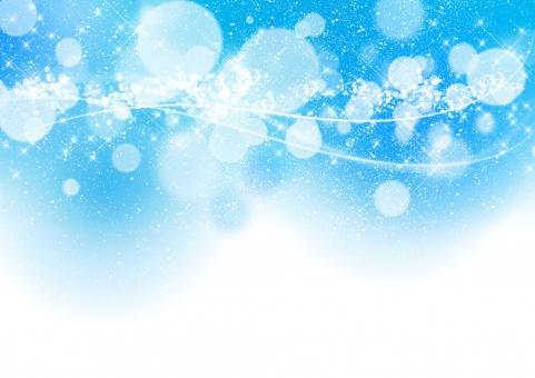 輝き テクスチャー テクスチャ 背景 シャンパン 玉ボケ たまぼけ きらめき ときめき トキメキ 華やか 明るい 泡 ゆらめき ロマンティック 爽やか 青 ブルー 冬 雪 冷たい