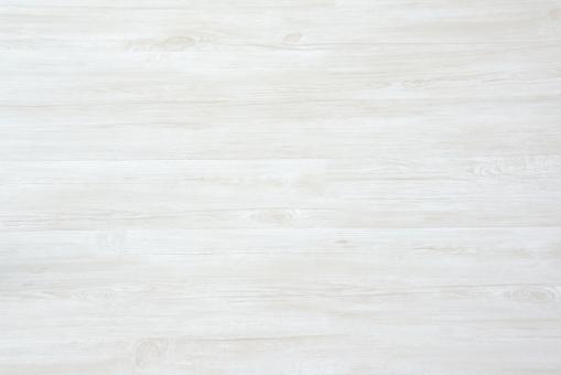 白木のバックグラウンドの写真
