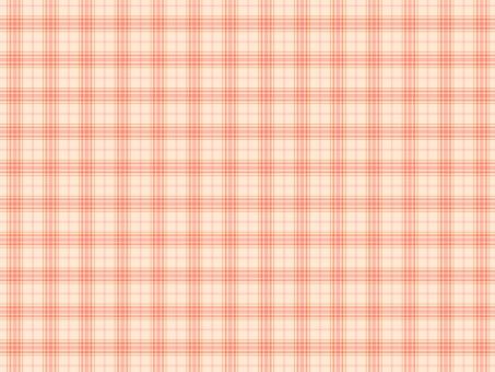 pink ピンク 水彩 やわらかい 絵の具 桃色 桃 かわいい ほんわか 暖かい 温かい あたたかい バック 春 check クレヨン 色鉛筆 ナチュラル バレンタイン テーブルクロス チェック柄 背景 テクスチャ テクスチャー バックグラウンド 背景素材 アップ 模様 正面 ポスター グラフィック ポストカード 柄 デザイン 素材 フレーム 装飾 全面 チェック 四角 格子 格子柄 ブロックチェック ギンガムチェック 白 ランチョンマット お弁当 バレンタインデー 布 素地 生地
