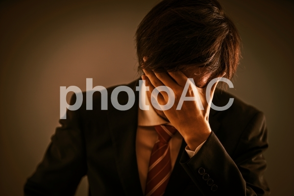 画像に alt 属性が指定されていません。ファイル名: 99678582f3474c07e5966415a1adfdad_w.jpg