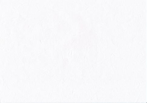 背景 テクスチャ 壁紙 和紙 白 和 和風 和柄 紙 クラフト 年賀状 正月 バックグラウンド バック 模様 japanese paper