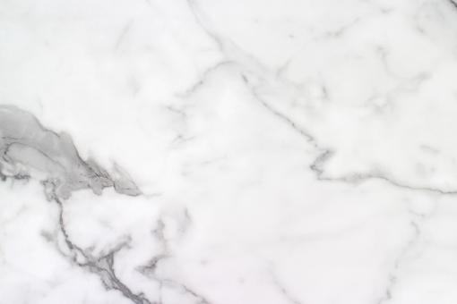大理石 マーブル 背景の写真