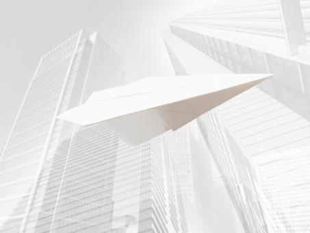 ビジネス リクルート 採用 空 紙飛行機 飛行機 紙 上昇 希望 メール 受信 合格通知 合格 通知 背景 上がり調子 素材 壁紙 テクスチャー バックグラウンド ビル 高層ビル 成立 成約 仲介 都会 都市 シルエット 新卒 入社 起業 企業 会社 商談 プレゼン 提携 事業 プレゼンテーション 営業 国際的 契約 グローバル 送信 ネットワーク ウェブ デジタル シンプル モノクロ グレー 白 モノトーン