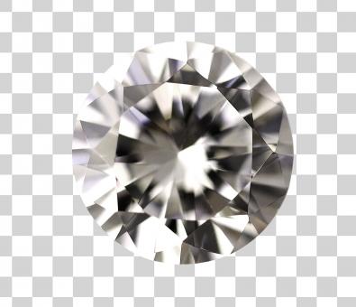 ガラス 思い出 きれい プロポーズ 透明 カット 反射 光 永遠の愛 ピンセット 装飾 ダイヤ 輝き 豪華 丸い 美しい 貴重 輝く アクセサリー 結晶 きらきら クリスタル 切り抜き 鉱物 宝石 高級 大切 ダイヤモンド ジュエリー 誕生石 硬い マリッジリング 鉱石 鑑定 憧れ 高貴 高額 買取 高級品 ジュエル 炭素 キュービックジルコニア ブリリアントカット ダイヤの原石 psd 金剛石 モース硬度
