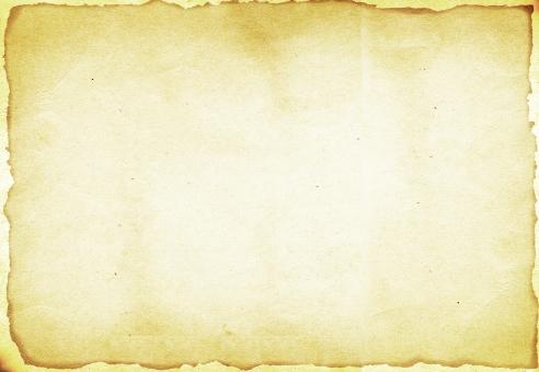 古い便箋の写真