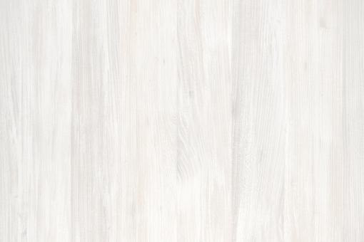 壁紙 使い勝手のよい万能背景    白い背景  No. 26の写真