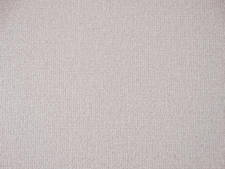 背景 伝言板 落書きスペース テクスチャ 白色 オフホワイト 生成り色 デコボコ ザラザラ ざらざら 質感 紙 ナチュラル 自然 アート 掲示板 コピースペース テクスチャー 下地 バック 模様 シンプル 素材 貼る メニュー 用紙 和紙風 手触り ソフト 優しい やさしい