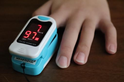 呼吸器の写真素材|写真素材なら「写真AC」無料(フリー)ダウンロードOK