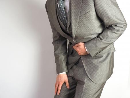 腹痛 お腹が痛い 痛い お腹 下痢 吐き気 ストレス 胃炎 胃腸炎 トイレ 吐き気 嘔吐 鎮痛 食べ過ぎ 飲み過ぎ 病院 クリニック 通院 医師 診察 診断 健康診断 胃潰瘍 便意 不安 メンタル 薬 腸 突然 急性