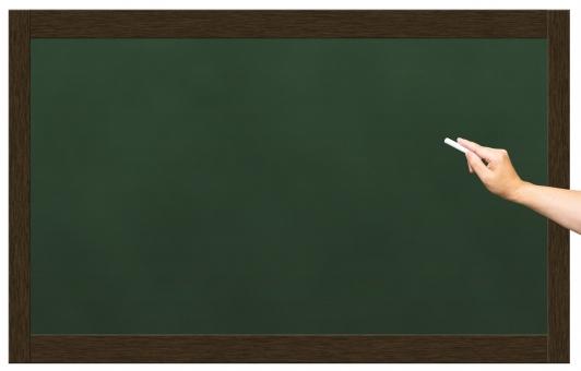 案内 白背景 手 メッセージボード ボード お知らせ 授業 黒板 チョーク コピースペース 素材 背景 パーツ 画像 材料 壁紙 ポイント テクスチャ 切り抜き 講義 テキストスペース 右手 トリミング 要点 切り出し バックグランド 切り取り レイヤー 連絡事項 アイキャッチ 背景透過 psd