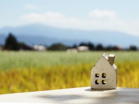 田舎暮らしの写真素材|写真素材なら「写真AC」無料(フリー)ダウンロードOK