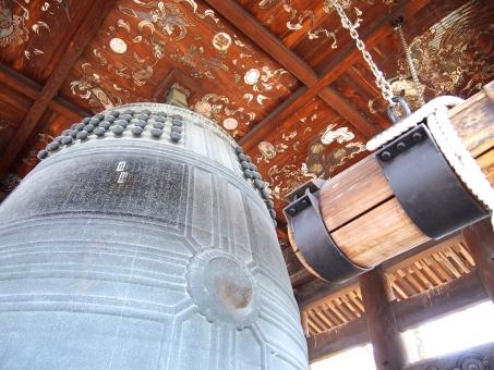 「お寺 年越し 素材」の画像検索結果