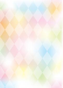 テクスチャ コピースペース 背景 カラフル グラデ 虹色 七色 7色 素材 バックグラウンド コピースペース ポスター ポストカード ピンク ぴんく 白 水 ふわふわ ふんわり 柔らかい ダイヤ ダイア 模様  かわいい ふんわり イエロー 黄色 青 ブルー ぼかし 黄色 青 水色 オレンジ 霧 ガウス がうす キレイ