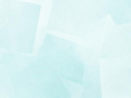 和紙 和 模様 デザイン 水色 青 ブルー 爽やか 涼しい 夏 春 初夏 誠実 クール 背景 テクスチャ シンプル パターン 暑中見舞い 和モダン 残暑見舞い はがき 年賀ハガキ 年賀状 年賀はがき 正月 お正月 父の日 ハガキ 葉書 ポストカード メッセージカード