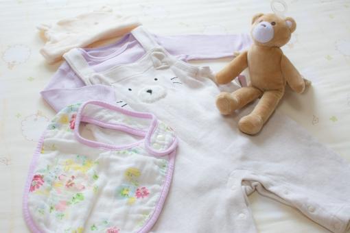 「子供服 フリー画像」の画像検索結果