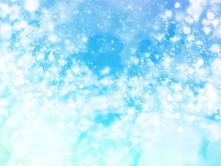 爽やか さわやか 水 冷たい 寒い 初夏 海 水の中 海水 懐中 7月 8月 プール 水しぶき インパクト 夏休み 暑い 背景 テクスチャ 壁紙 バックグラウンド 素材 イメージ グラデーション 可愛い ウォーター きらきら キラキラ きらめき 春 夏 秋 冬