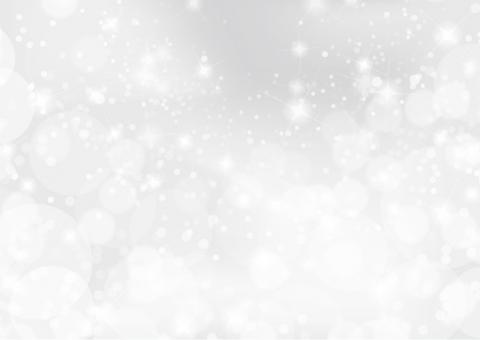 シルバー 銀 プラチナ 鉄 雪 冬 きらきら キラキラ ゴージャス 高級 クリスマス バレンタイン グレー 灰色 モノクロ モノトーン 男性 女性 カワイイ かわいい きれい 綺麗 バック 背景 テクスチャー テクスチャ 夢 ビジネス フレーム ポスター
