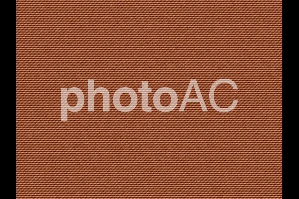 デニム生地風テクスチャー50の写真