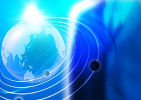 地球 営業マン 営業 会社員 国際的 グローバル global world universe businessman salesman セールスマン ビジネスマン 青 ブルー blue コンサルタント コンサルティング consulting マーケティング marketing ネットワーク network 世界 world スーツ 実業家 成功 成功者 海外