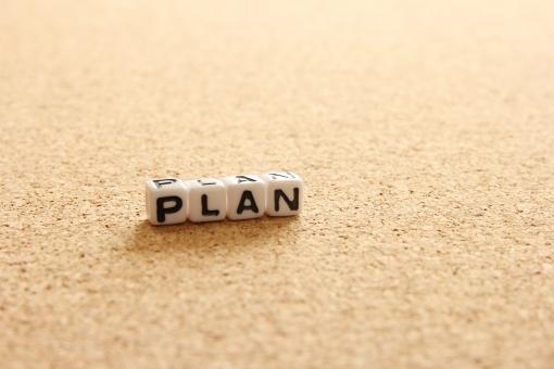 プラン ぷらん PLAN PLAN plan plan 計画 案 ビジネス 予定 スケジュール 仕事 業務 業務プラン プロジェクト 毎日 毎月 毎年 年間 月間 日間 プランニング 白紙 遂行 達成 クリア 見直し 企画 改善 練る