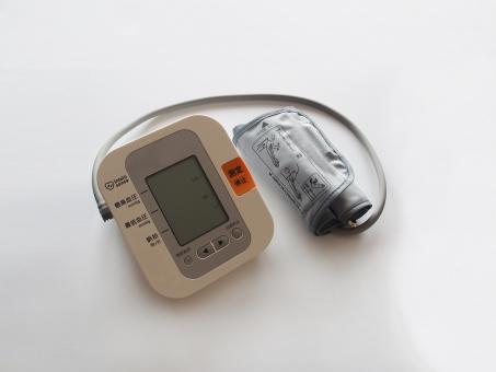 血圧計 健康 医療 医療機器 家庭用 健康診断 高血圧 血圧