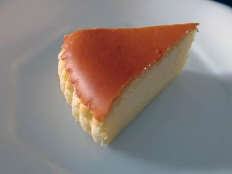 チーズケーキ チーズ ケーキ ベイクドチーズケーキ おやつ スイーツ cheesecake cheese cake sweets