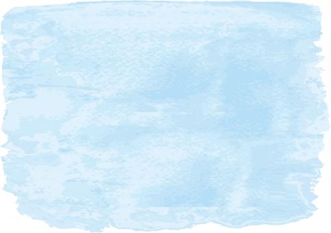 大人っぽい 水溜り すいさい 春 日本風 波模様 潤い感 福祉 和素材 オシャレ サマー にじむ 初夏 ラムネ 和風 メッセージカード ブラシ みずみずしい かわいい 喫茶店 夏 5月 環境 刷毛 6月 絵の具 青 壁紙素材 氷 柔らかい 海 美容 透明感 八月 イメージ グリーティングカード 画像 きれい サマーセール 炭酸 溶かす 厚塗り ポップ 絵 潤い フリーハンド ラフ 綺麗 アナログ 九月 癒し系 真夏 滲み バック 川 さわやか 清潔感 和紙 筆 風流 透明 吹き出し エコ ソーダ ふんわり ハケ アイコン 冷たい 紙 かっこいい 可愛い 素材集 ウォーター 8月 優しい 背景素材 エレガント 柄 くらうど職人 夏休み 上品 壁紙 えのぐ 装飾 水たまり 涼しい てがき 水彩 水彩画 筆書き 手書き 水彩風 美しい 雨 波 メニュー にじみ リアル絵 テクスチャ マイナスイオン 重ね塗り イラスト 水 グラデーション 水族館 医療 人気 リアル おしゃれ 背景 淡い 7月 素材 青色 納涼 古紙 フェミニン 冬 梅雨 河 水色 ナチュラル 瑞々しい キレイ ブルー バックグラウンド 爽やか ガーリー インク 模様 お洒落 七夕 pop 日本 滲む 玉 手描き 絵具 9月 テクスチャー ポストカード 和柄 アナログ画