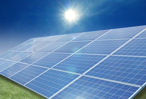 「太陽光パネル 素材」の画像検索結果