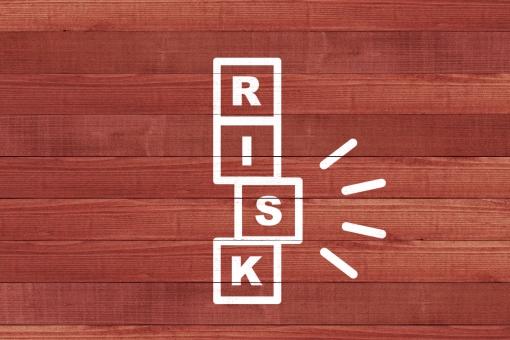 リスクヘッジの写真素材|写真素材なら「写真AC」無料(フリー)ダウンロードOK
