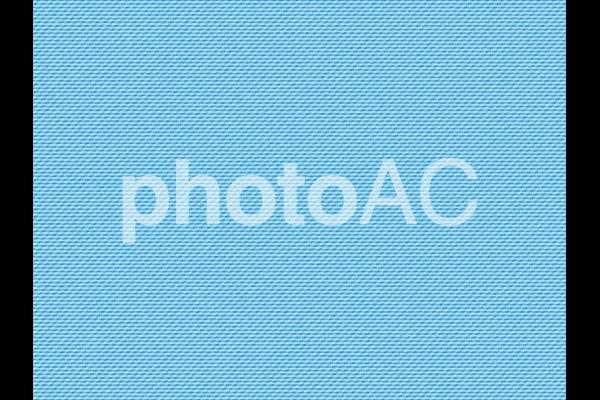 デニム生地風テクスチャー 51の写真