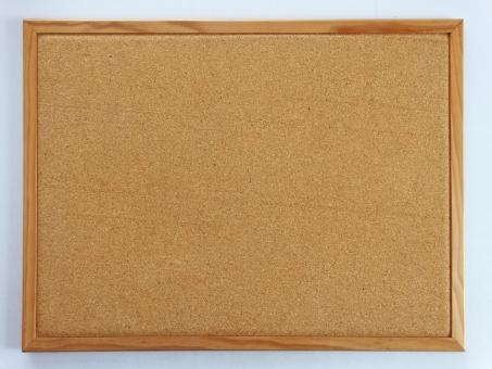 背景 伝言板 壁紙 テクスチャ 茶色 ナチュラル 自然 アート バック 素材 板 枠 木枠 こるく コピースペース 掲示板 テクスチャー 雑貨 文房具 学校 展示 貼る 案内板 メニュー 表 カルチャースクール 先生 幼稚園 情報