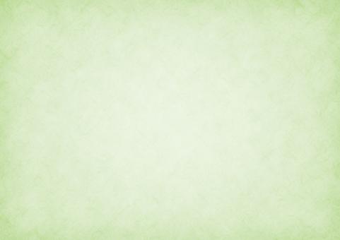 背景 背景素材 テクスチャ 和 和紙 和柄 紙 クラフト 正月 お正月 古紙 年賀状 緑 バック バックグラウンド 布 日本 春