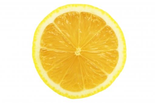 レモンに関する写真写真素材なら写真ac無料フリーダウンロードok