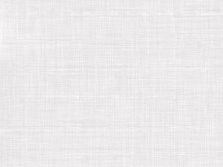 白布の写真