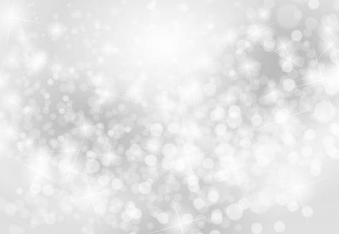 背景 バック 素材 クリスマス キラキラ 輝き 冬 秋 スパークリング セール チラシ 広告 ポスター 銀 シルバー プラチナ メタル アルミ リッチ ゴージャス テクスチャ イラスト バックグラウンド cg コピースペース 模様 かわいい イベント 光 豪華 背景素材 グラフィック シャンパン デザイン 壁紙 パターン バーゲン 販促 イメージ 柄 ショッピング 販売促進 泡 飾り アート 背景イラスト 白色 贅沢 パンフレット 炭酸 ライト 年中行事 宣伝 美しい 装飾 華やか エレガント タイトル 星 販売 イルミネーション ビジネス ネオン 文様 明るい dm 行事 きれい ポップ bg 春 カタログ ライトアップ パーティー 正月 綺麗 鮮やか ソーダ 照明 上品 案内 天体 白 led 都会 メッセージ 気泡 セールス フレーム デコレーション スター 明かり 高級 バブル 芸術 波 モダン 枠 新年 バッググラウンド 年賀 スペース さわやか 透明 銀河 透明感 文字スペース 天の川 夏 テキストスペース ホワイト スノー 雪 降雪 白銀 銀世界 雪景色 積雪 冬景色 冷たい 金属 銀色 季節 シンプル 黒色 鉄 涼しい ステンレス 反射 アルミニウム スチール 鉄板 灰色 テクスチャー 抽象 グレー 白黒 モノクロ モノトーン