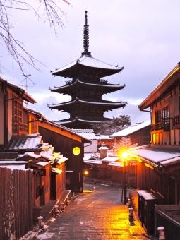 法観寺に関する写真写真素材なら写真ac無料フリーダウンロードok