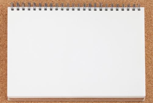 無地 白紙 ホワイト 白い 白 スケッチブック めも メモ メモ帳 ノートブック NOTEBOOK NOTE note BOOK book フリースペース 余白 白紙 紙 背景 素材 背景素材 web web素材 台紙 下地 バック 看板 メッセージ ボード