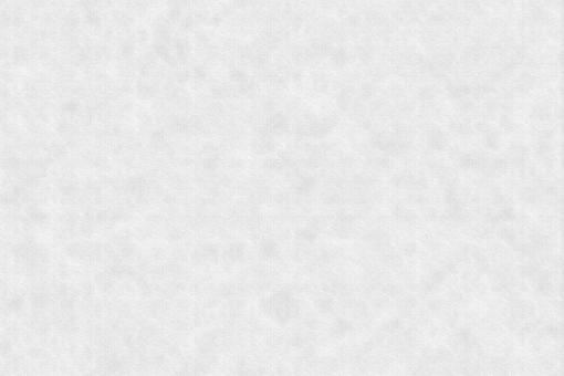 白い壁のテクスチャの写真