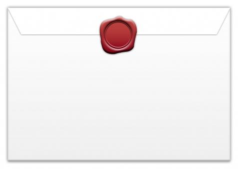 シーリングスタンプ 封蝋 封ろう シーリングワックス メール ウェデイング 招待状 フレーム 枠 背景 背景素材 バック バックグラウンド background テクスチャー テクスチャ frame texture mail 結婚 結婚式